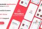 WooBox v15.0 – WooCommerce Android App E-commerce Full Mobile App + kotlin