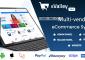 6valley Multi-Vendor E-commerce v2.1 – Complete eCommerce Mobile App, Web and Admin Panel