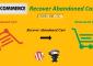 WooCommerce Recover Abandoned Cart v22.8