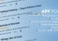 App Portal v1.3